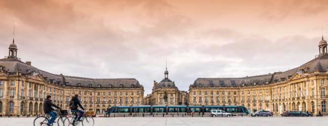 Gironde - Bordeaux (33)