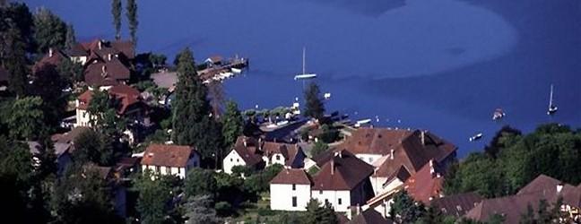 Retrouvez notre chasseur immobilier Pays de Savoie (73 et 74)