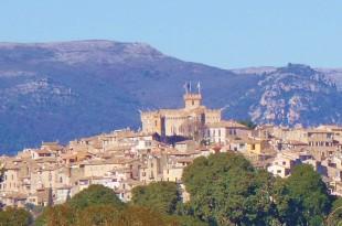 Acheter un bien immobilier à Cagnes sur Mer