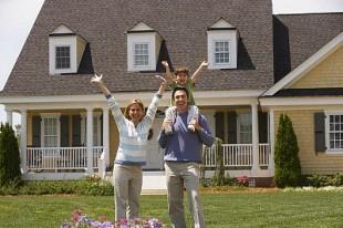 Chasseurs immobiliers : la solution anti crise