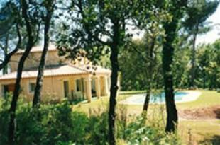 Marché immobilier  Nice Côte d'Azur – 06
