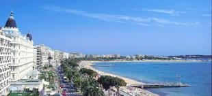 Marché immobilier Cannes - Côte d'Azur 06