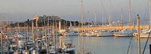 Marché immobilier Antibes  - Côte d'Azur  06