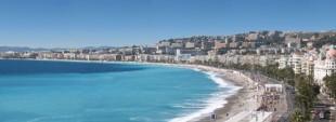 Nice Buyer agency - Côté Acheteur  - French Riviera - Nice