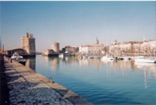 Marché immobilier La Rochelle - 17