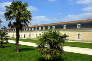 Marché immobilier Rochefort - Charentes 17