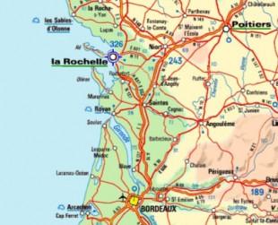 Marché immobilier Royan - Charentes - 17