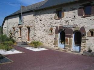 Marché immobilier Bruz - Ille et Vilaine - 35
