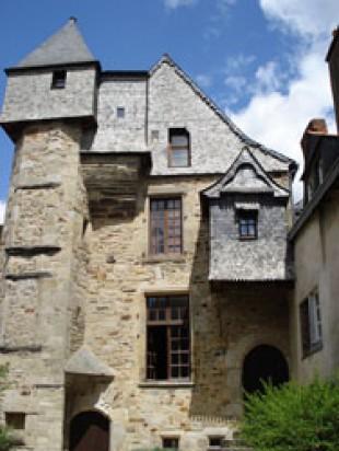 Marché immobilier Vitré, Ille Et Vilaine - 35