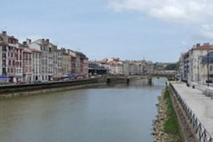 Marché immobilier - Pyrénées Atlantiques - 64
