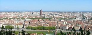 Marché immobilier Lyon - Ecully - Tassin - Villeurbanne