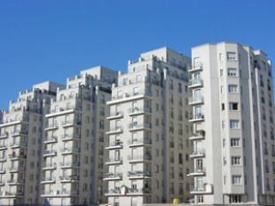 Marché immobilier Villeurbanne - Rhône - 69