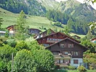 Chasseur immobilier Annemasse - Genevois - Haute Savoie - 74