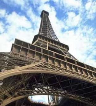 Paris buyer agent – Côté Acheteur –  Paris City of  light