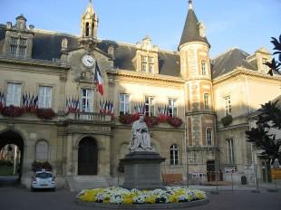 Marché immobilier Melun - Seine et Marne