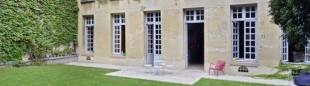 Marché immobilier Yvelines 78 - villes - région