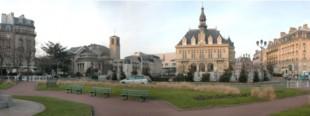 Marchéimmobilier Vincennes - 94 - Val de Marne