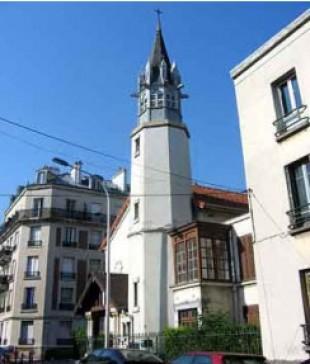 Marché immobilier Charenton, Val De Marne 94