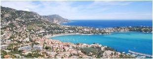 Marché immobilier Nice - Côte d'Azur 2013