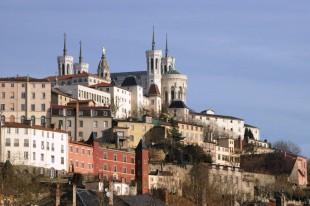 Nouvelle organisation  Côte Acheteur Rhône-Pays de Savoie