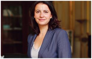 Loi Duflot : avantages et évolutions pour un investissement locatif rentable