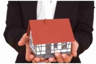 Devenir chasseur immobilier : découvrez nos opportunités