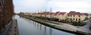 Le marché immobilier aux Pavillons sous bois 93