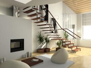 Recherche et achat d'un bien immobilier