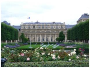 Marché immobilier à Paris en 2014 : le 1er arrondissement