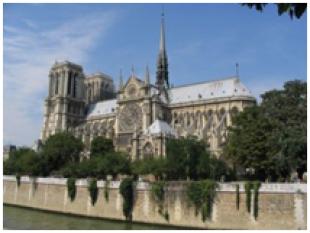 Marché immobilier à Paris en 2014 : le 4e arrondissement