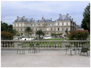 Marché immobilier à Paris en 2014 : le 6e arrondissement