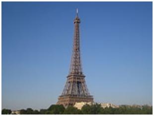 Marché immobilier à Paris en 2014 : le 7e arrondissement
