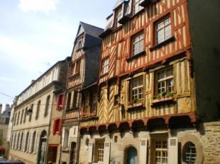 Rennes : 2ème au classement des villes les plus dynamiques