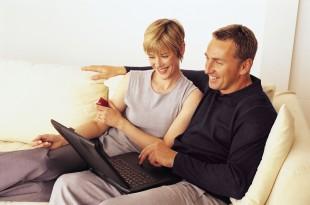 Aider nos clients à acheter à distance