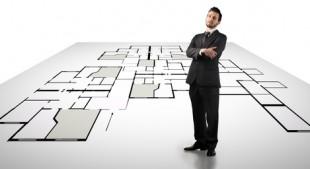 Chasseur immobilier – Côté Acheteur – article paru le 8 novembre 2010 dans www.1001femmes.eu