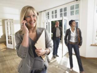 Chasseur immobilier et agent immobilier, quelle différence ?