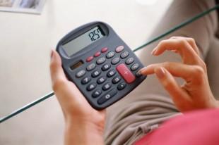 Le nouveau prêt à taux zéro 2011, un dispositif complexe !