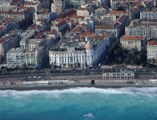 Prix de l'immobilier dans les Alpes Maritimes : chiffres 2010 et tendances 2011