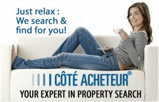 Property hunter: the best solution for expatriates!