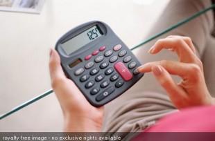 Taxe sur la plus-value immobilière : les professionnels s'inquiètent