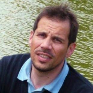 Stéphane Meignant interviewé par Tivimmo