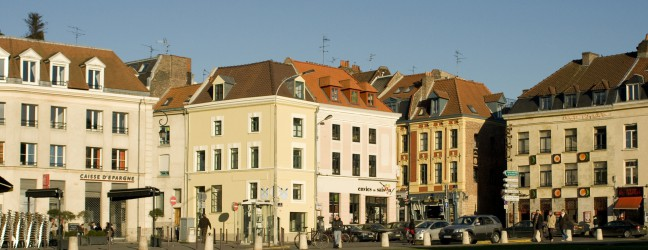 l 39 investissement locatif en franceet en belgique. Black Bedroom Furniture Sets. Home Design Ideas