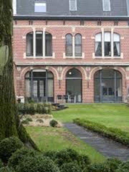 Lille, Roubaix, Tourcoing, marché immobilier, région Nord - 59