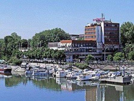 Marché immobilier Nogent sur Marne -  Val De Marne - 94