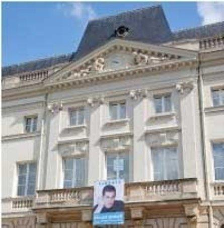 Marché immobilier Issy Les Moulineaux - Hauts De Seine - 92