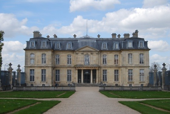 Chasseur immobilier marne la vall e chasseur appartement for Maison marne la vallee