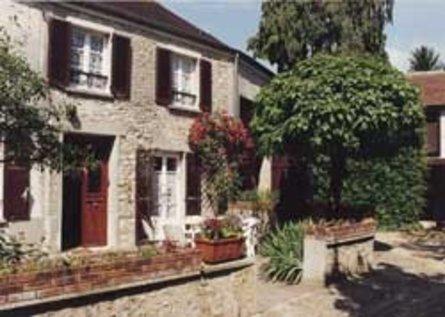 Fontainebleau buyer agent - Côté Acheteur -Seine et Marne 77
