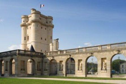 Vincennes  buyer agent – Côté Acheteur – Val de Marne  94