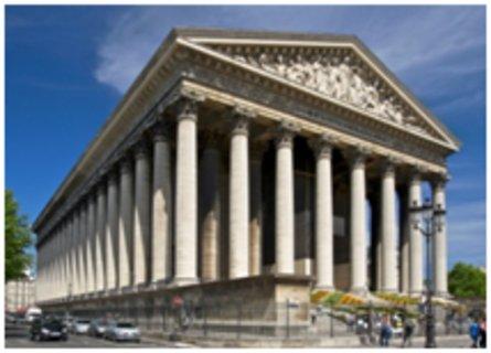 Marché immobilier à Paris en 2014 : le 8e arrondissement