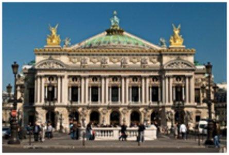 Marché immobilier à Paris en 2014 : le 9e arrondissement